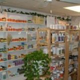 All Natural Health & Beauty Center