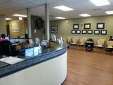 SpineCare Chiropractor