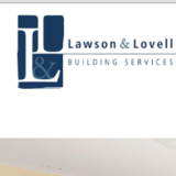 Lawson & Lovell Building Services