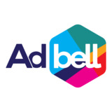 Ad Bell Sign Systems