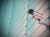 Profile Photos of Arpel Security Systems