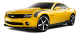 Auto Lease New Jersey of Auto Lease New Jersey