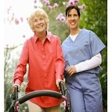 Profile Photos of Home Care Assistance of San Antonio