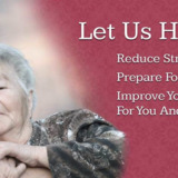 Memory Care Home Solutions