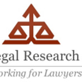 Florida Legal Research Group