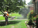 Profile Photos of Mighty Mosquito Control