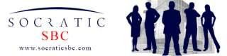 Socratic SBC   Small Business Consulting