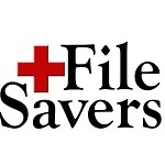 Profile Photos of File Savers Data Recovery 5323 Millenia Lakes Boulevard, Suite 300 - Photo 4 of 4