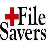 File Savers Data Recovery 9655 Granite Ridge Drive, Ste 200