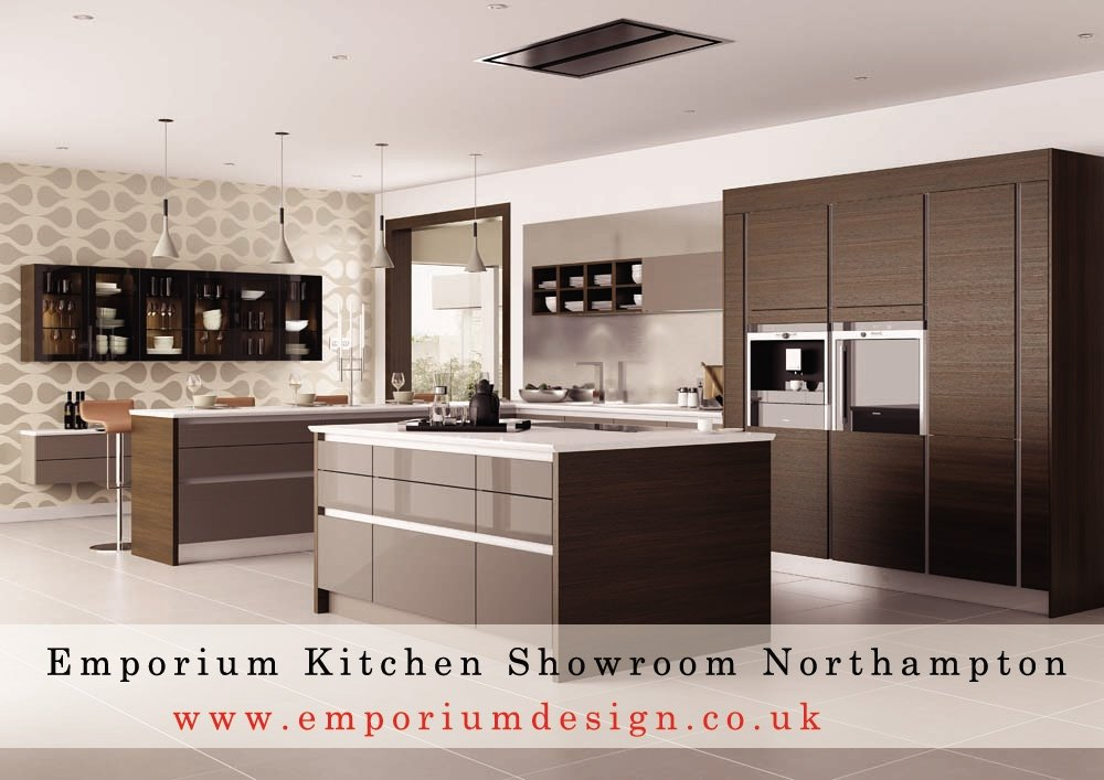 kitchen designers northampton emporium design uk northampton 980