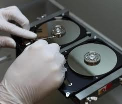 New Album of File Savers Data Recovery 11350 Random Hills Rd., Suite 800 - Photo 2 of 4