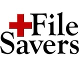 File Savers Data Recovery 11350 Random Hills Rd., Suite 800