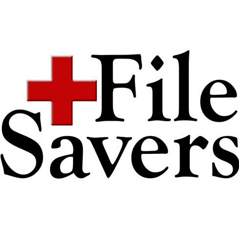 Profile Photos of File Savers Data Recovery 5865 Ridgeway Center Parkway, Suite 300 - Photo 1 of 4
