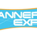 Banners Expo