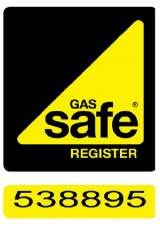 Problems with your gas boiler, fire, cooker or water heater?<br /> Call Gas Repair Services on 07779519860/07583487186 Gas Repair Services Pembrokeshire LINKS DRIVE