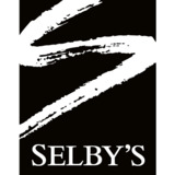 Selby's Flags and Banners