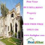 Profile Photos of Investment in Property,India