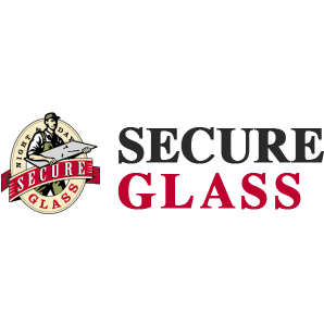 Profile Photos of Secure Glass 2 Mooney Pl - Photo 2 of 4