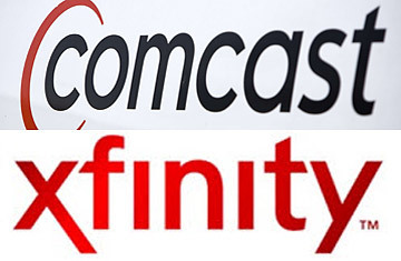 Profile Photos of XFINITY Store by Comcast 2277 West Street - Photo 4 of 4
