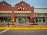 XFINITY Store by Comcast 2912 Executive Parkway