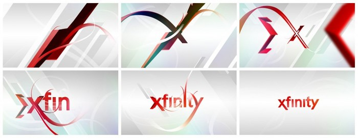 Profile Photos of XFINITY Store by Comcast 1501 Town Center Blvd - Photo 2 of 4