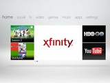 XFINITY Store by Comcast 1501 Town Center Blvd