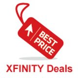 XFINITY Store by Comcast 1022 Kendall Court
