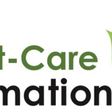 Direct Care Cremation Service