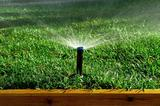 Profile Photos of Dreamscape Landscaping, LLC