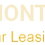 Car Lease LLC Montclair