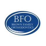 Brown Family Orthodontics