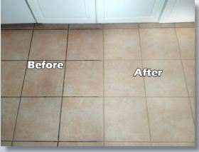 New Album of Keene Clean Janitorial Service 22260 Knollwood Dr. - Photo 2 of 6