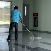 New Album of Keene Clean Janitorial Service 22260 Knollwood Dr. - Photo 4 of 6