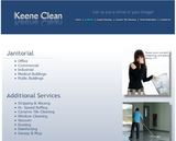 New Album of Keene Clean Janitorial Service