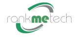 Profile Photos of RankMeTech - White Label SEO Specialists Manchester, UK