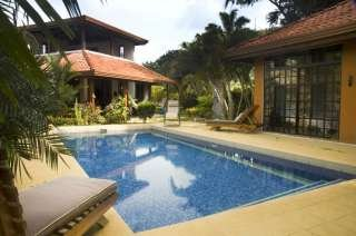 Vista Hermosa Boutique Bed and Breakfast