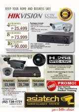 Pricelists of asiatech control system soutions Inc.l
