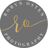 Robyn Osten Photography