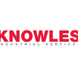 Knowles Industrial Services Corporation