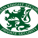 Green Knight Security