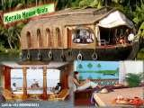 Pricelists of Kerala Travel Packages India