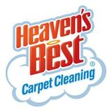 Heaven's Best Carpet Cleaning 4168 Carambola Cir S