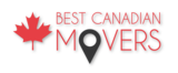 Profile Photos of Best Canadian Movers