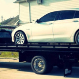 Newcastle Top Cash Car Removal