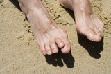 Profile Photos of Norfolk Foot & Ankle Group