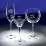 Personalized Engraved Gifts by ANE Designs
