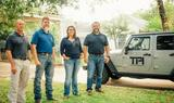 Profile Photos of Texas Professional Inspections