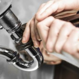 St Pete Plumbing Services