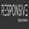 Responsive Digital Innovation, New york city