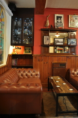 New Album of The Clothiers Arms